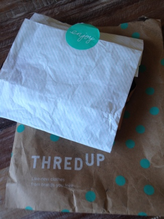ThredUp1