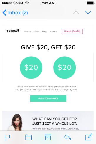 ThredUp3