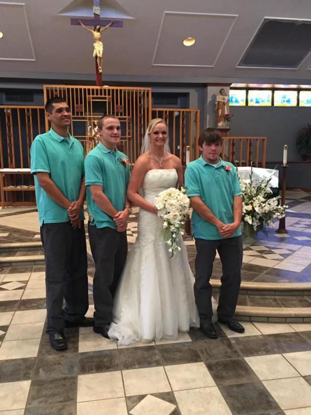 becs-wedding